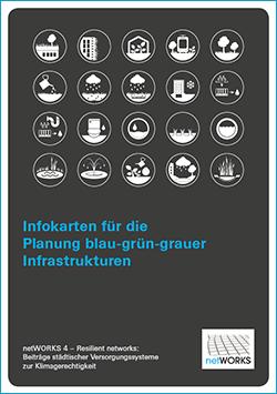 Titelblatt des PDFs der Infokarten