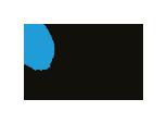 Logo des Deutschen Instituts für Urbanistik
