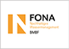 Logo von FONA