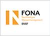 Logo von FONA