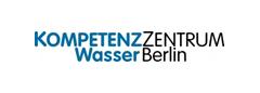Logo der Kompetenzzentrum Wasser Berlin gGmbH