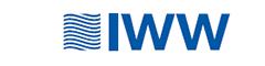 IWW-Logo