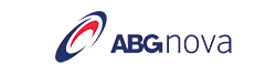 Logo der ABGnova