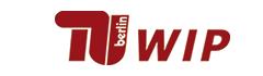 Logo der Technischen Universität Berlin, Fachgebiet Wirtschafts- und Instrastrukturpolitik